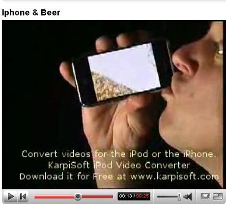 iphonebeer2.jpg