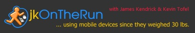 jkOnTheRun purchased by the Giga Omni Media group