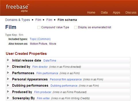 freebase1.jpg