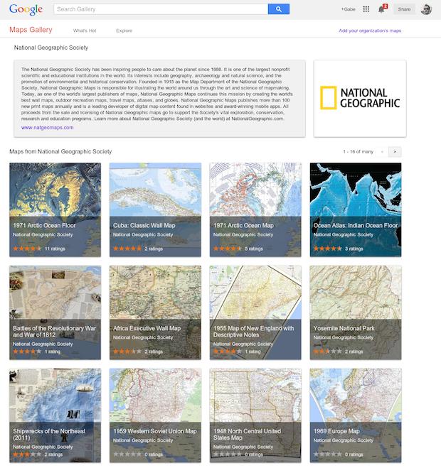 zdnet-google-maps-gallery-natgeo