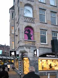 mac_house_amsterdam.jpg