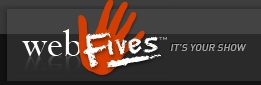 WebFives/Vizrea aquired by Microsoft so download your content in the next 30 days