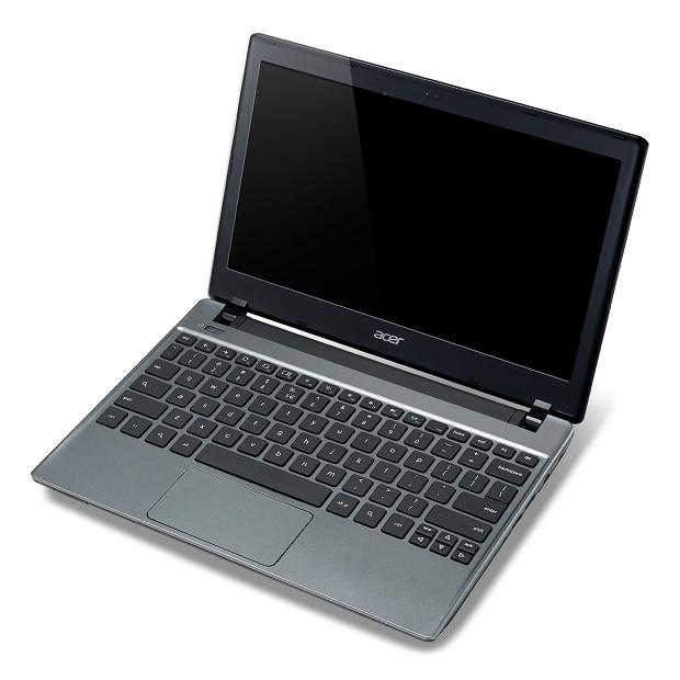 acer-C710-2856-google-chromebook-laptop-notebook-walmart