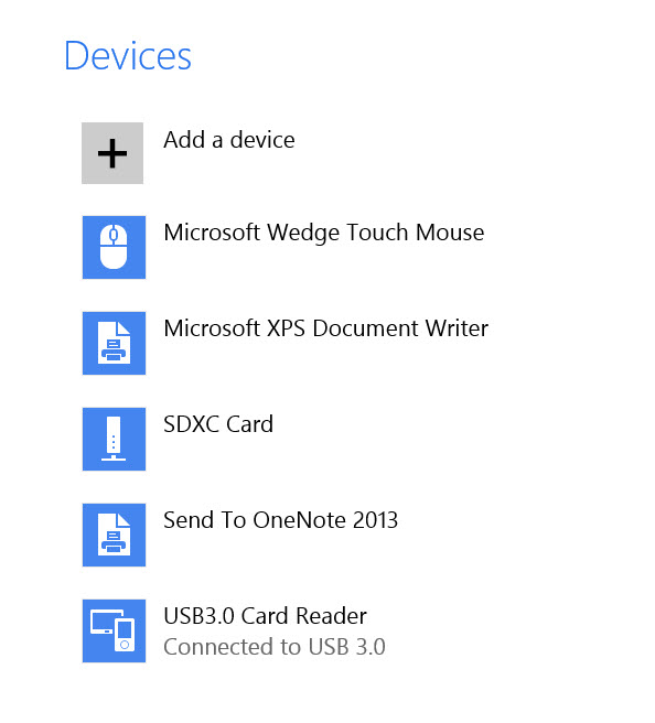 003_surface_pro_devices