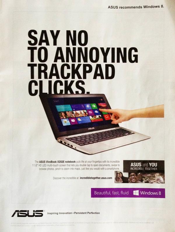 win8-awful-print-ad-05.2013