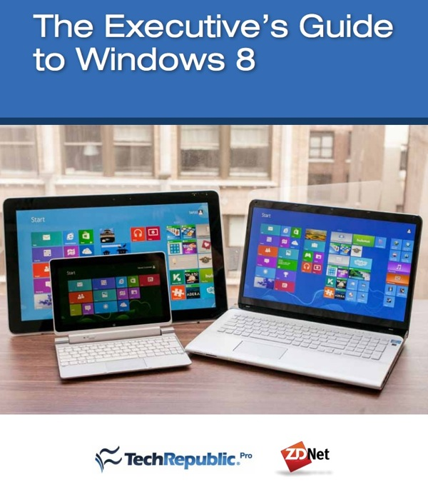 exec-guide-win8-2012.12