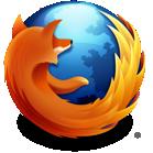 firefox_logo_zd
