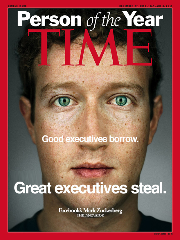 time-person-year-zuckerberg-ideasteal-ajn-620px