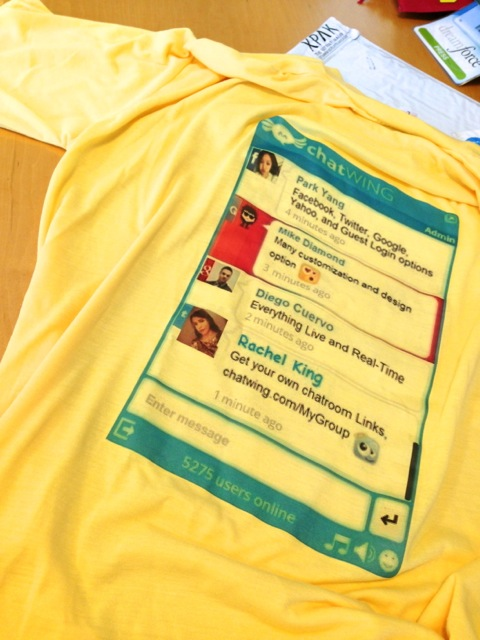 zdnet-rachel-king-worst-pitch-chatwing-shirt
