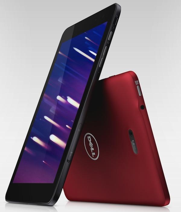 dell-venue-tablet-windows-8