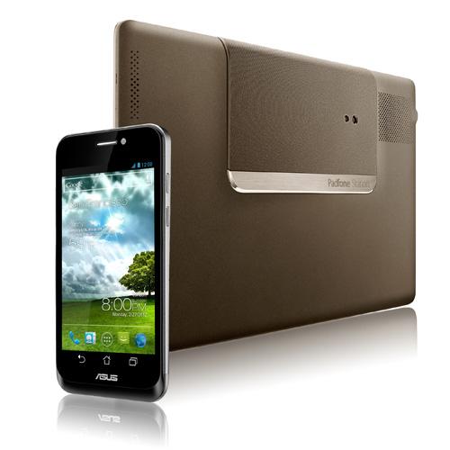 padfone asus windows phone microsoft