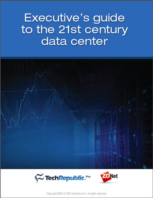 data_center_exec_guide_cover