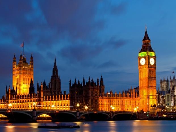 houses-of-parliament-westminster.jpg