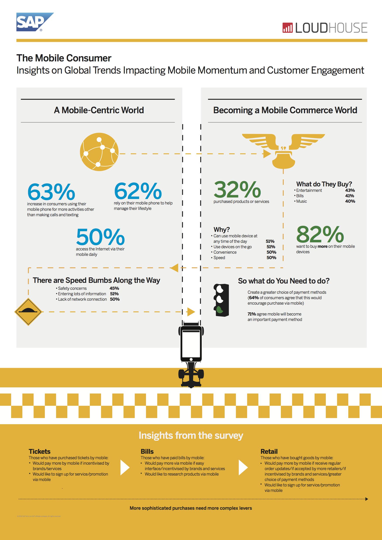 SAP_MobileConsumerInfoGraphic