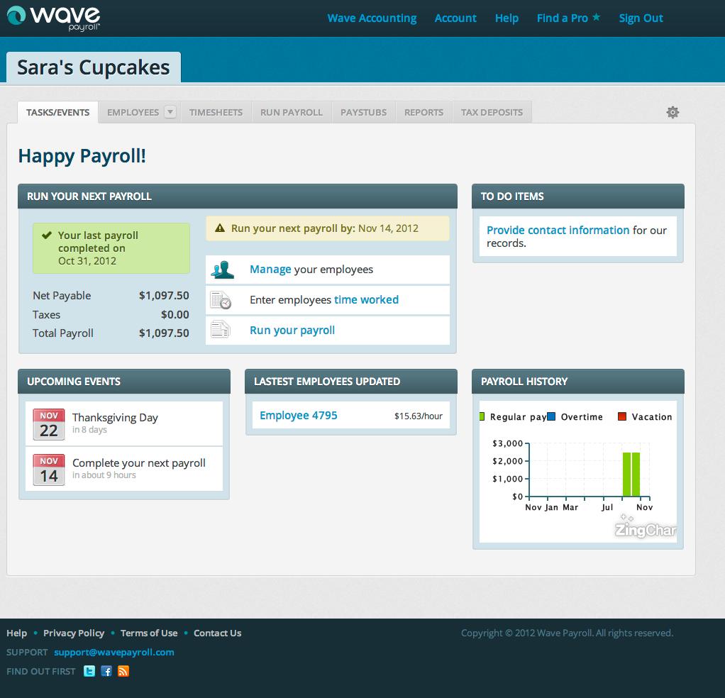 Wave Payroll US screen grab.png