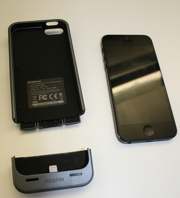 Mophie 2
