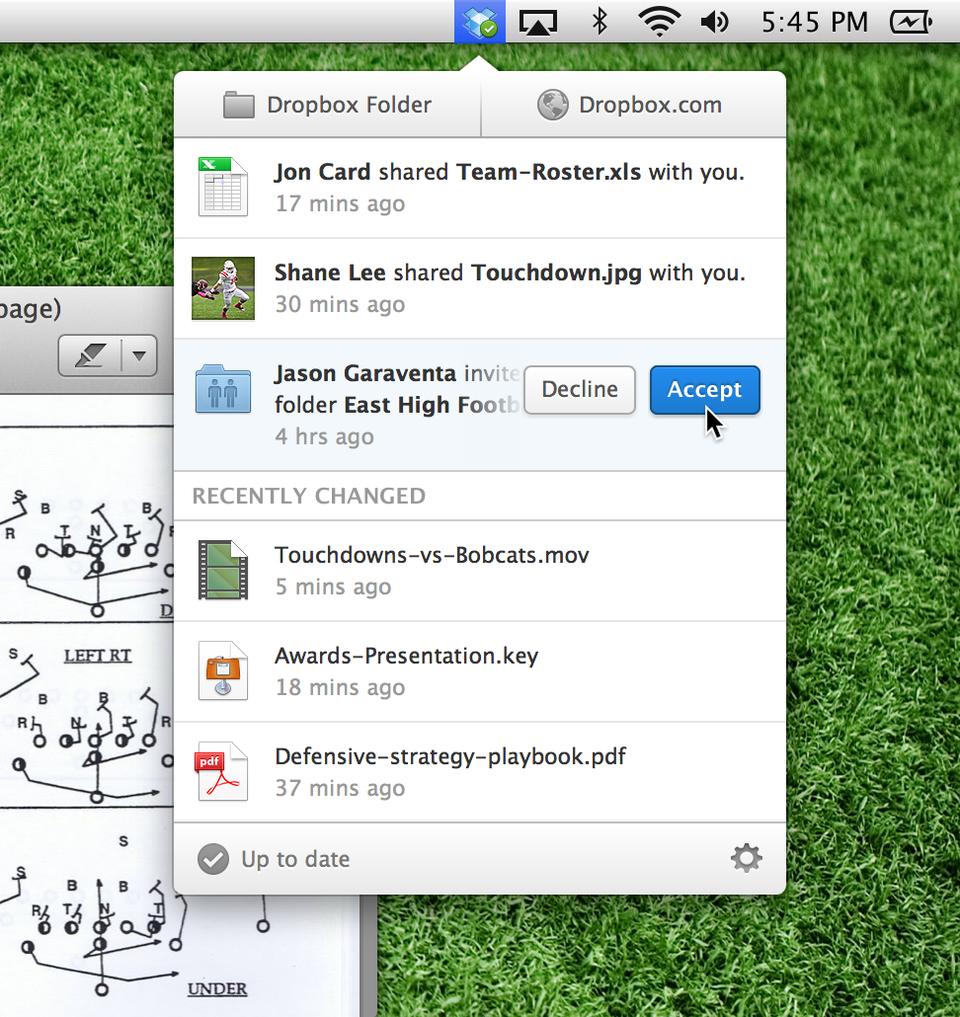 zdnet-dropbox-revamp-desktop