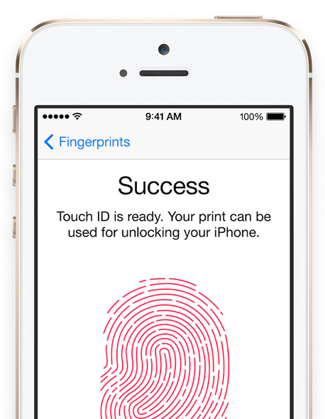 touch-id-screenshot