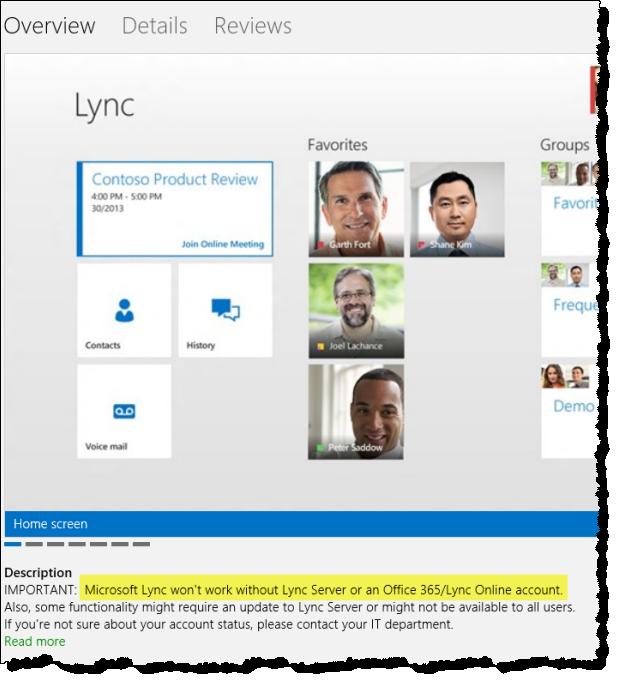 office-365-lync-windows8