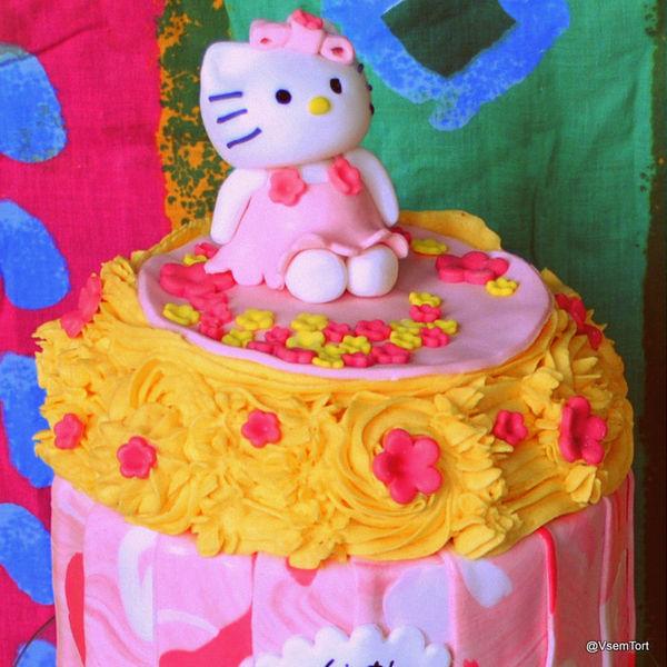 Kitty_cupcake