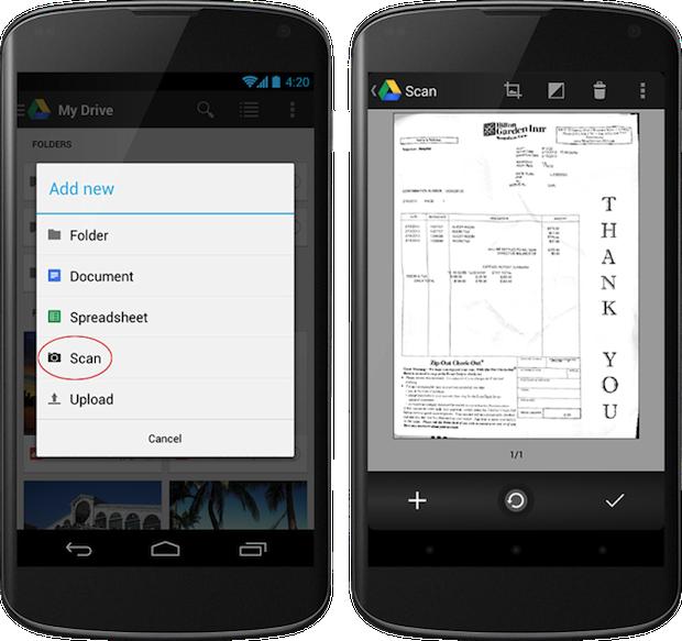 zdnet-google-drive-scan