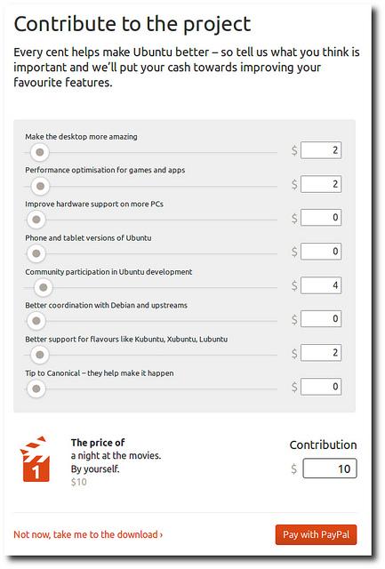 Ubuntu_Donate