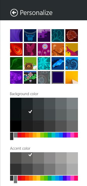 02-customize-start-screen-background-rtm
