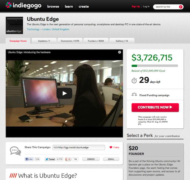 ubuntu-edge-indiegogo-2