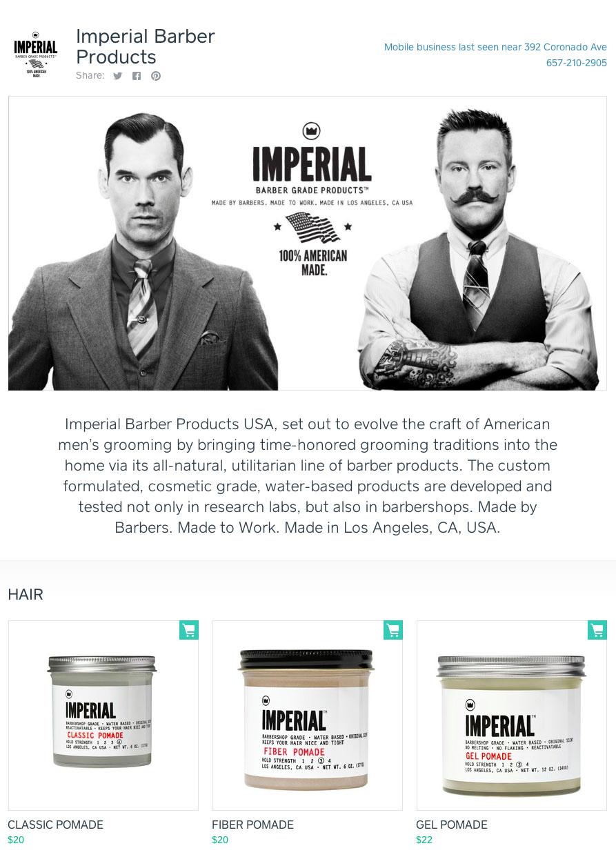 square-market-imperial-barber-scrn