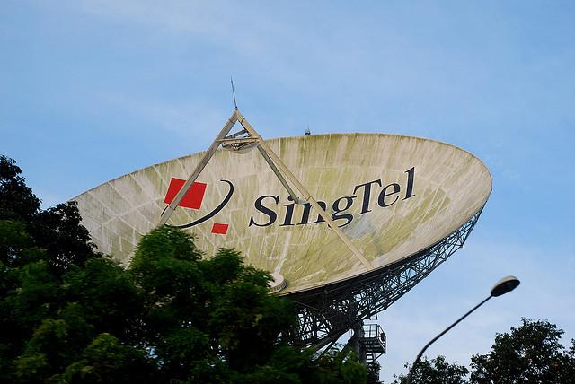 singtel-satellite-flickr-jjpacres-640px.jpg