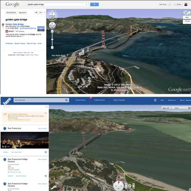 maps-comparison