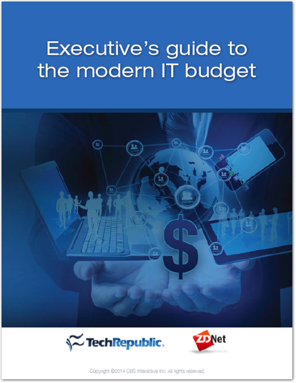 eg_budget_cover