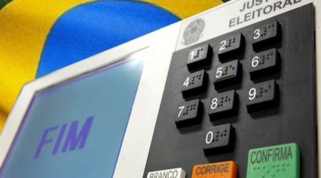 E-voting in Brazil: a journey spanning nearly 30 years