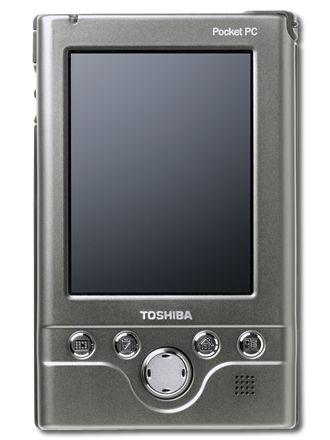 tosh-e350-i1.jpg