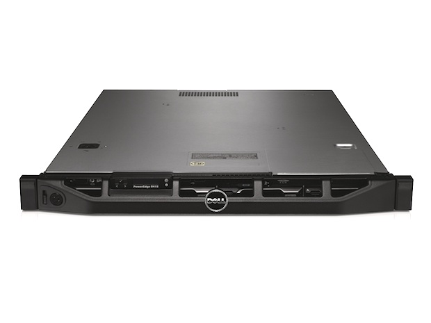 Dell PowerEdge R415