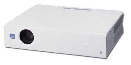 sony-cx5-i1.jpg