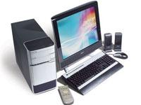 Acer Aspire e650