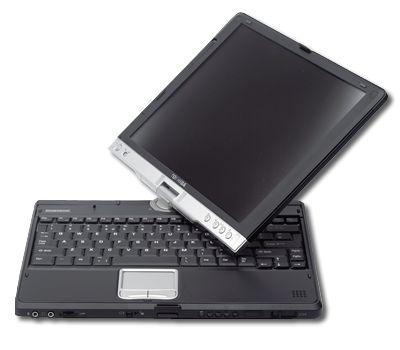 toshiba-tablet-i1.jpg