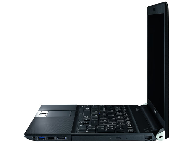 Toshiba Tecra R950-11F