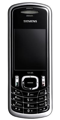 siemens-sk65-200x400.jpg
