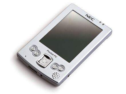 nec-mp200e-i1.jpg