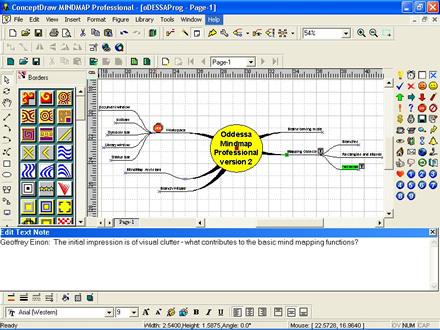 cd-mindmap2-i1.jpg