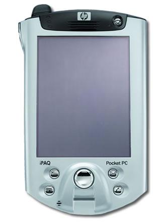hp-ipaq-5550-i1.jpg