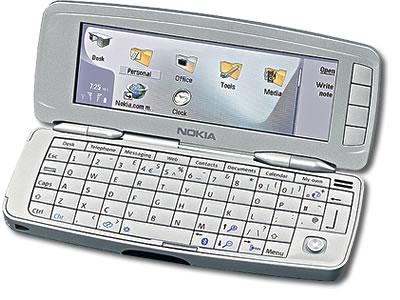 nokia-9300-i1.jpg