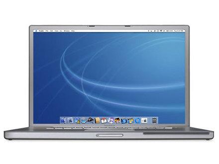 powerbook-17-i1.jpg