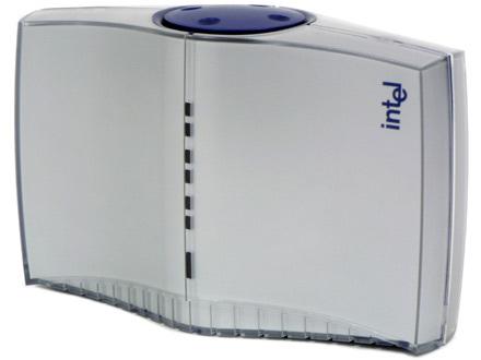 intel-80211a-i1.jpg