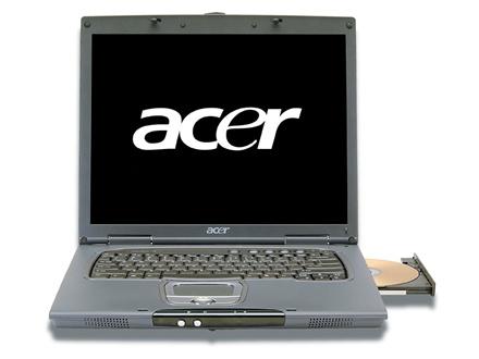 acer-tm800-i1.jpg