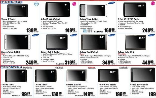best-android-windows-tablet-tablets-black-friday-deals-sales-v1.jpg