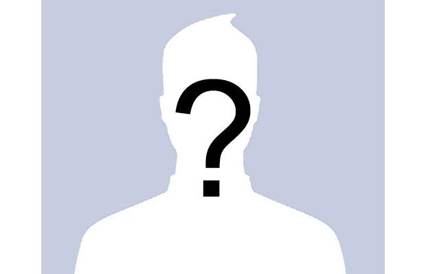 3. Hide others, or add false information