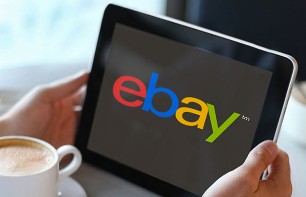 8. Check e-commerce and retail accounts